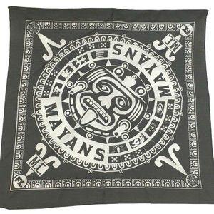 Mayans MC Bandana Sons of Anarchy FX TV Series